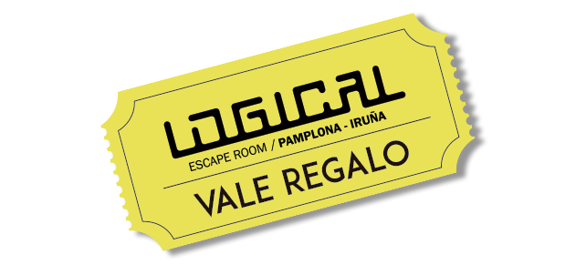 ticket 1 - regalar
