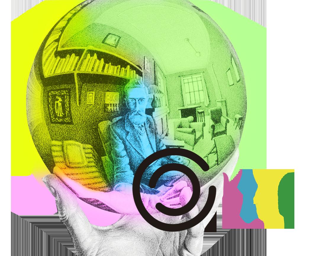 imagen kids - Octopus Kids